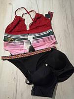 Белье женское H&M 30 € кг.
