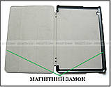 Мужской цветной чехол для Huawei Mediapad T5 10 AGS2-L09 AGS2-W09 ( Мозаика), фото 2