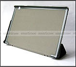 Мужской цветной чехол для Huawei Mediapad T5 10 AGS2-L09 AGS2-W09 ( Мозаика), фото 5