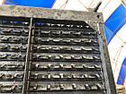 Решето верхнее Евро ДОН 1500Б,АКРОС нового образца Усиленное 10Б.01.06.030, фото 2