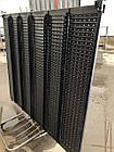 Решето верхнее Евро ДОН 1500Б,АКРОС нового образца Усиленное 10Б.01.06.030, фото 4