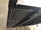 Решето верхнее Евро ДОН 1500Б,АКРОС нового образца Усиленное 10Б.01.06.030, фото 5