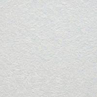 Рідкі шпалери YURSKI Айстра 028 Бірюзові (А028)