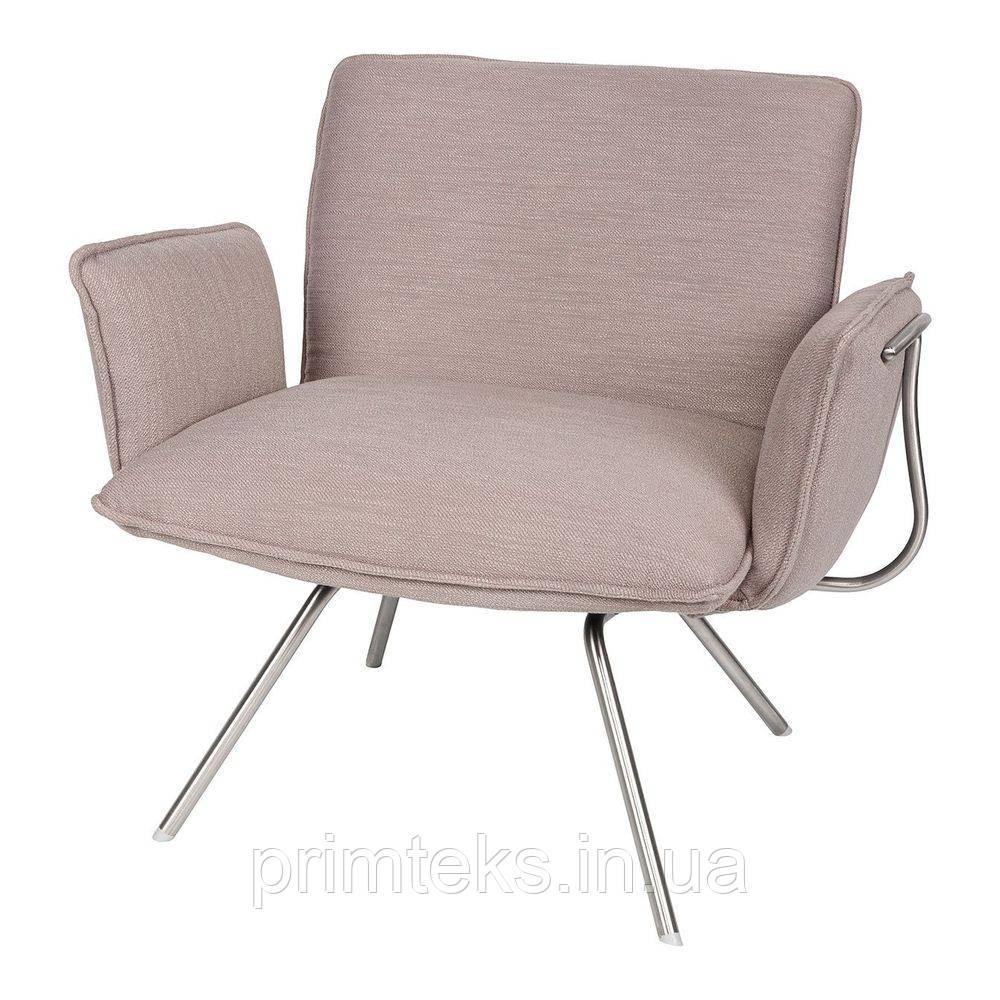 Лаунж кресло GRANADA(Гранада) мокко