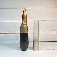 Блискучий тінт (тіні) для повік 2 в 1 Тінт + Підводка (03) Золото / Голд