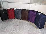Валізи чемоданы FLY 214 Польща не 4-х. колесах, фото 2
