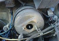 Усилитель тормозов вакуумный без цилиндра Газель