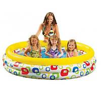 Дитячий басейн Intex 58439 335 л