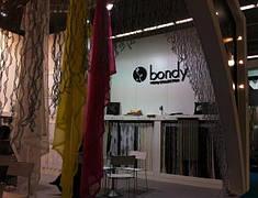 Home collection Bondy