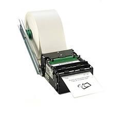 Станция печати чеков для киосков Zebra TTP 2000