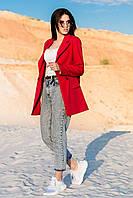 Женский актуальный пиджак Рамина, фото 1