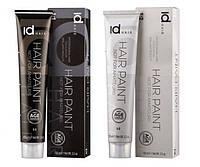 Крем-краска для волос IdHair Hair Paint
