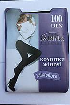Колготки Sabina 100 den