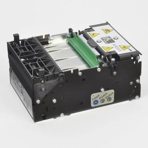 Вбудовуваний чековий принтер Zebra KR403