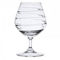 Набор бокалов Неман 8560-330-1000/96 (6 шт, 330 мл)