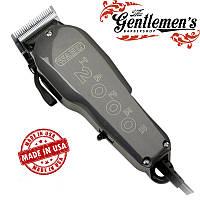 Машинка для стрижки волос Wahl Taper 2000 4006-0473 (08464-1316)