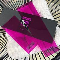Планшеты для окрашивания волос YP Professional - Purple