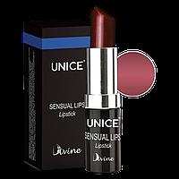 Зволожуюча помада для губ Unice Divine SL06, 4,2 г