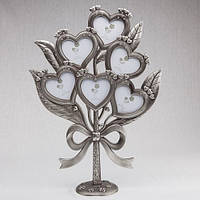 Angel Gifts 605082795