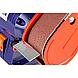 Точило дисково-ленточное Al-FA ALBG18B : 150 мм Гриндер .Гарантия 1 год, фото 4
