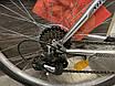 """Горный велосипед ARDIS FORCE ECO 26"""", фото 6"""