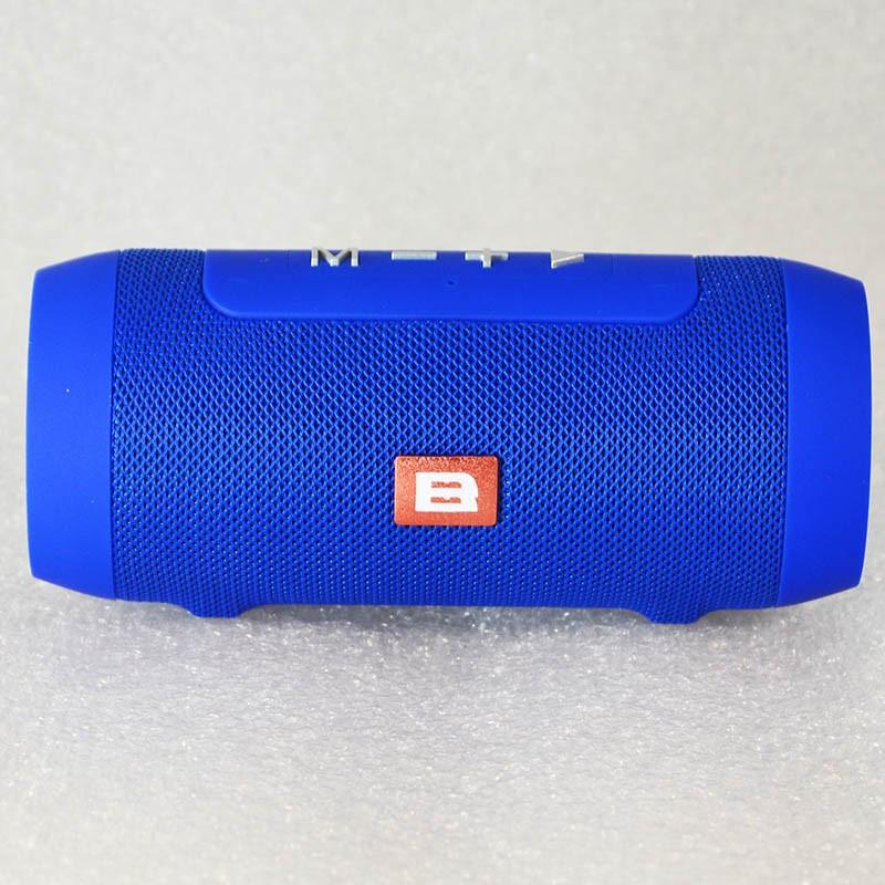 Акустическая система B G18 Blue