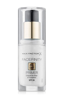 Max Factor Основа под макияж Facefinity All Day Primer SPF 20