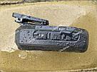 Нагрудная полицейская камера Protect 24-R, 64 Гб., 2020 г.в., фото 3