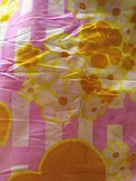 Декоративная ткань для домашнего текстиля 71*228 см