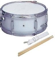 Маршевый барабан Maxtone MSC145