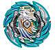 Набір BEYBLADE (Бейблейд) Арена + Slash Loker + Heaven Pegasus + 3 запускача + Спинер + Лазерна указка, фото 5