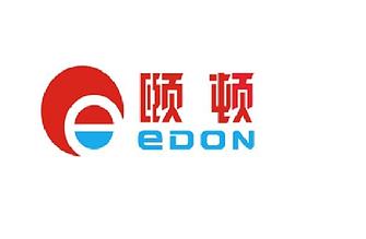 Инструмент и оборудование фирмы EDON
