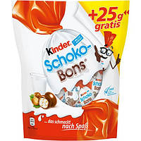 Kinder Schoko-Bons 225 g