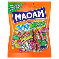 Maoam Joymixx 400 g
