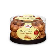 Zentis Marzipan Kartoffeln 500 g