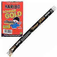 Желейные конфеты Haribo Bonner Gold 18 g