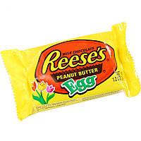 Шоколадные конфеты Reese's Peanut Butter Eggs 34 g
