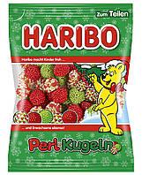 Haribo Perl Kugeln 200 g