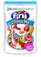 Желейные конфеты Fini Cinema Mix 180 g