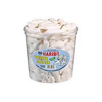 Haribo White Mouse 150 Stuck 1050 g