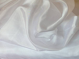 Микровуаль Белая , фото 2