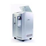 Кислородный концентратор HG5-WN-NS 10 литров + небулайзер, фото 3