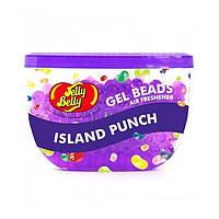 Освежитель воздуха Jelly Belly Island Punch 150 g