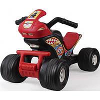 Детский квадроцикл ТехноК 4104 (ZA00423)