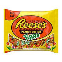 Reese's Peanut Butter Eggs Big Bag 479 g
