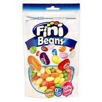 Желейные бобы Fini Beans 160 g