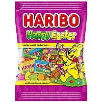 Haribo Happy Easter 250 g