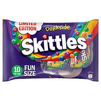 Skittles Darkside Fun Size 180 g