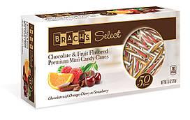 Карамельні тростини Brach's Select