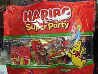 Набор жевательных конфет Haribo Super Party